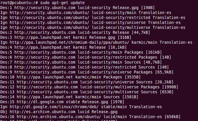 Install Wget On Windows Server 2008 - softavaviewsoft